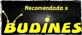 Recomendada x BUDINES