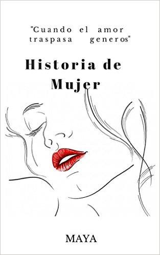Historias de Mujer